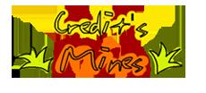 Crédit's Mines
